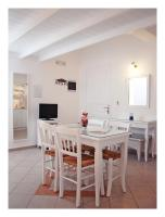 Reverie Traditional Apartments - Firostefani, Santorini