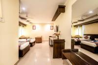 Fabhotel Royal Residency Lakdikapul Hyderabad India Booking Com