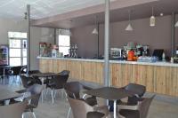 Deals voor Camping Playa Taray (Camping), Islantilla (Spanje)