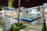 Pestana South Beach Hotel Reserve Now Gallery Image Of This Property