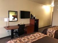 Surestay Plus Hotel By Best Western Near Seaworld San Antonio Usa Deals