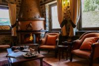 Guesthouse Kedros