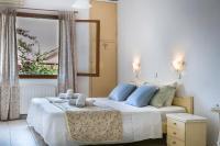 Argostoli Rooms
