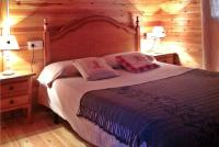 Deals voor Bungalows Nou Camping (Camping), Guingueta (Spanje)