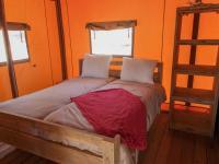 Deals voor Camping Sènia Caballo de Mar (Camping), Pineda de Mar (Spanje)