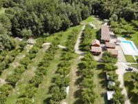 Ofertas en el Bungalows & Apartaments Baliera (Camping), Bonansa (España)