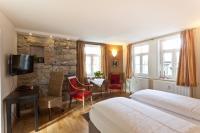 Hotel Alte Münze Deutschland Goslar Bookingcom