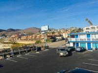Dolphin Cove Motel Pismo Beach Usa Deals