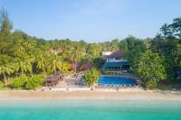 Kaw K Beach Resort Ko Lanta Thailand Deals