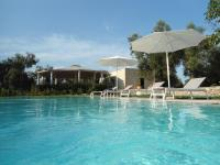 Foto Bagnolo Del Salento : Hotel tenuta pigliano italien bagnolo del salento booking