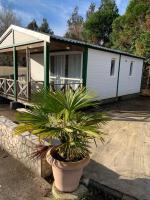 Deals voor Camping Le Ruisseau (Camping), Saint-André-de-Seignanx (Frankrijk)
