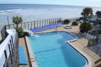 Sun Viking Lodge Daytona Beach Hotel Usa Deals