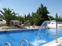 Camping Totana (Campsite) (Spain) deals