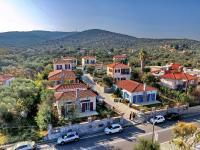 Art Lesvos Villas