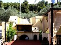 Posidonio Studios