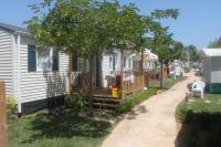 Tilbud på Camping-Bungalow-Resort-La Masia (Campingplads), Platja de lAlmadrava Spanien