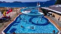 Camping Bayona Playa (Campsite), Sabaris (Spain) deals