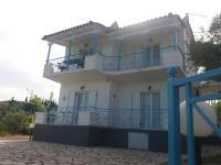 Panayiotis Apartments