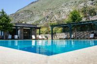 Aetovigla Guesthouse