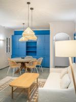 Romantica Hotel Apartments