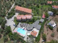 Hotel Zafira