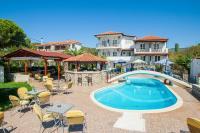 Panos Resort