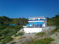 Plimmiri Beach Villas