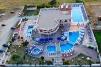 Hotel Aperio