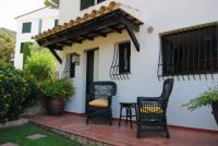 Casa Los Arcos - 339, Llafranc – Precios actualizados 2019
