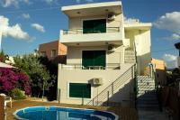 Cretan Dream Apartments