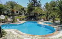 Holiday Home Sitia - 02