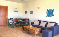 Holiday Home Ermioni Peloponnese 04