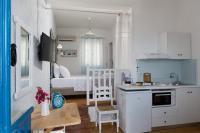 Ferma Hill Apartments