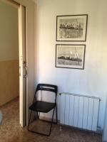 ... Imagen de la galería de este alojamiento ...