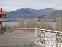 Dimitra Guesthouse