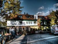Binz Omas Küche | Hotel Oma S Kuche Quartier Deutschland Ostseebad Binz Booking Com