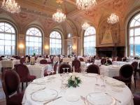 qc terme grand hotel bagni nuovi bormio italy bookingcom