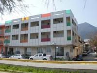 Amfitrion Hotel