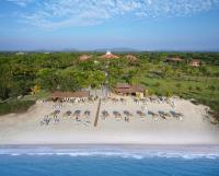 Caravela Beach Resort Reserve Now Gallery Image Of This Property