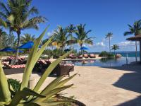 Sky Beach Club Reserve Now Gallery Image Of This Property