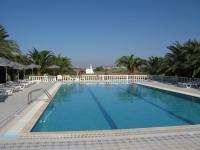Mariliza Beach Hotel