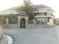 Assimakis Hotel