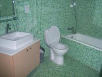 Pallinio Apartments (Кіпр Протарас) - Booking.com 254f069851717