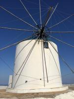 Windmill Villas
