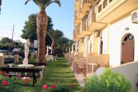 Creta Sun Studios
