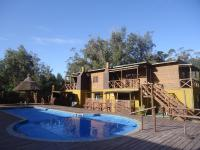 Complejo del Barranco (Lodge), La Pedrera (Uruguay) deals