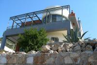 Villa MoonRay