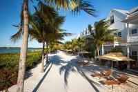 Parrot Key Hotel Villas Key West FL Bookingcom - Parrot key car show