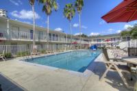 Motel 6 Winter Park Fl Orlando Fl Booking Com