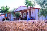 Ofertas en el Camping Ametlla (Camping), LAmetlla de Mar (España)